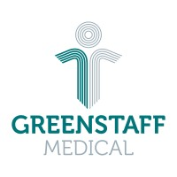 clinical nurse specialist application nsw