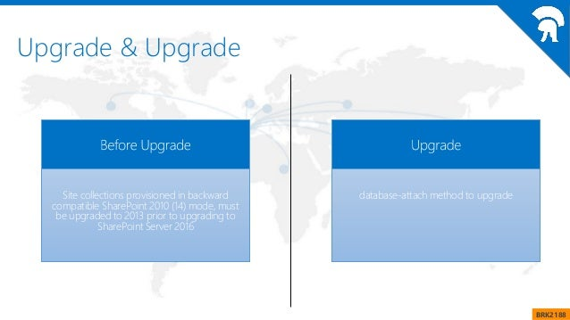 microsoft sharepoint foundation compatible application office 2013