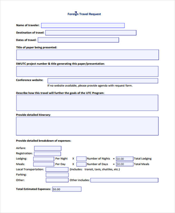 uk visa application form download 2017 pdf