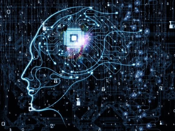 applications of artificial intelligence in computer science