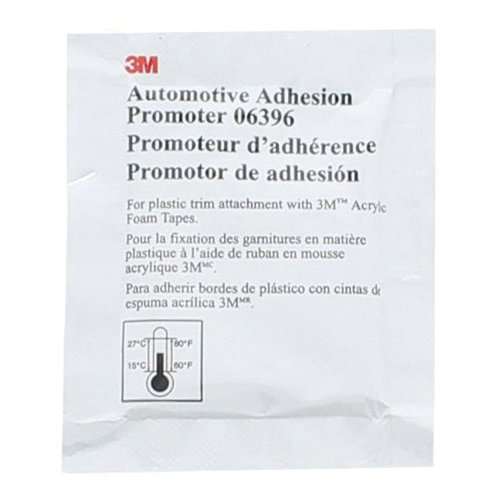 3m 4298 adhesion promoter sponge applicator
