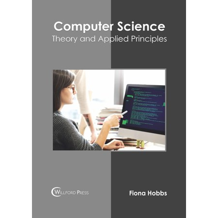application of pigeonhole principle in computer science