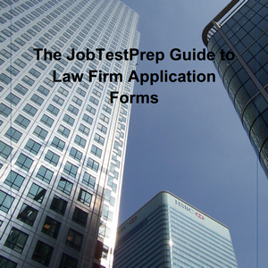 application for internship in law firm