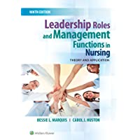 leadership theory and application for nurse leaders