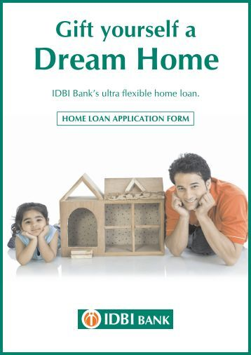 uco bank home loan application form