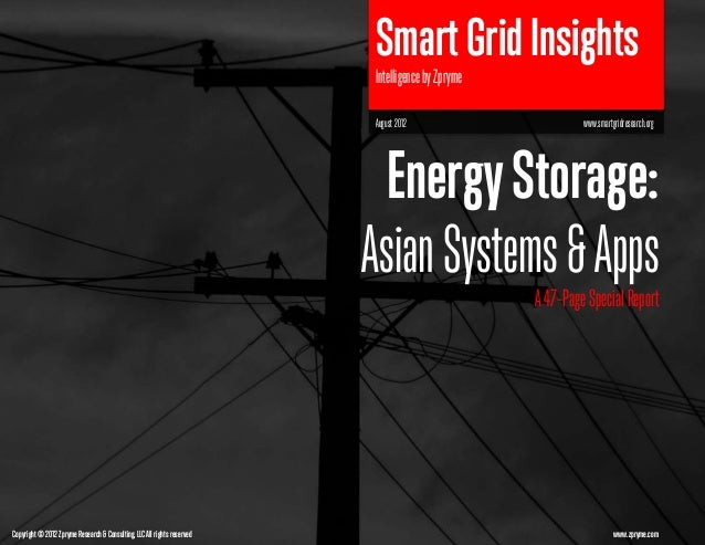 energy storage systems for transport and grid applications