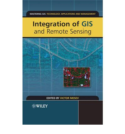 application of gis in geography