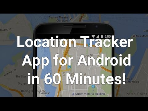 best gps application for android