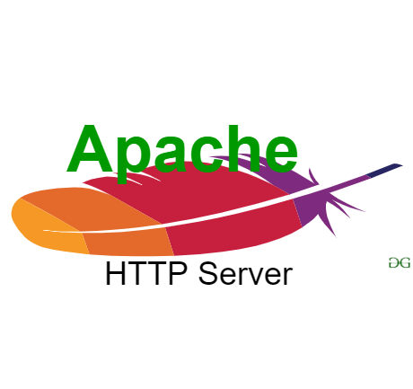 open source web application server