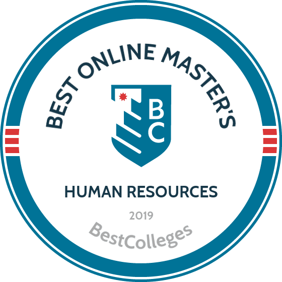top human resources software applications