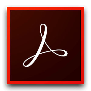 adobe application manager download windows 10
