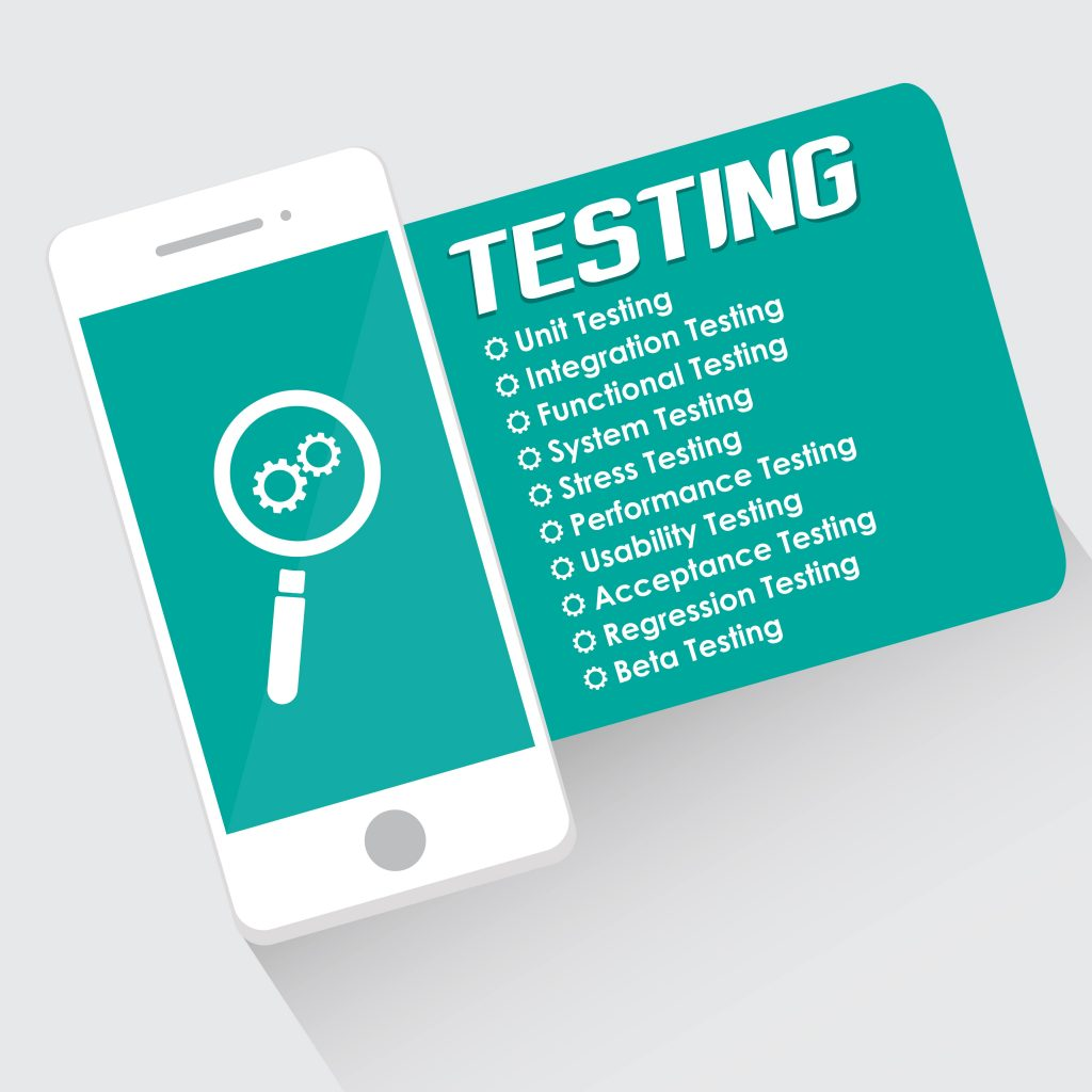android application penetration testing tools