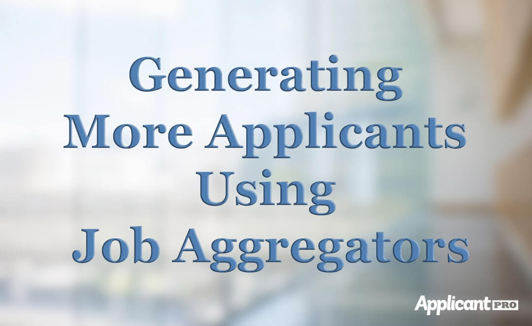applicant tracking system features and benefits