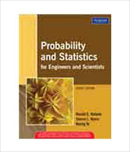 mathematical statistics with applications 7th edition pdf download