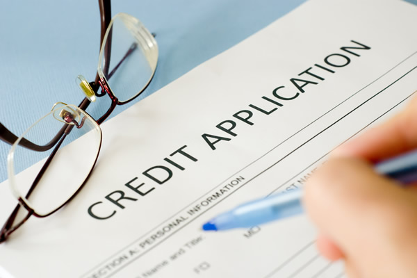 credit card application philippines blogspot