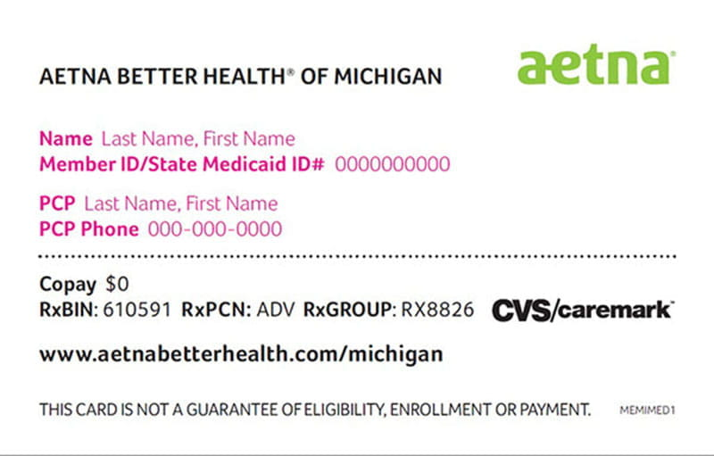 commonwealth health care card application