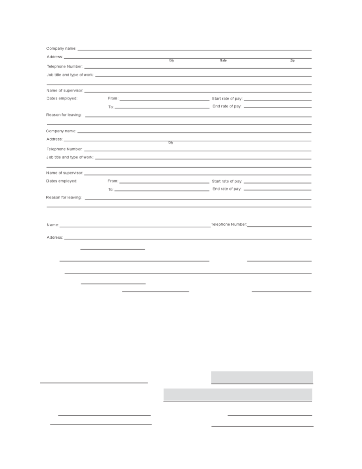disabled drivers parking permit application form