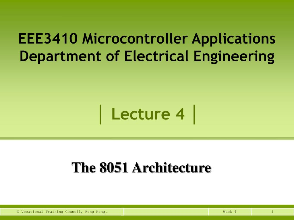 electrical engineering applications in medicine