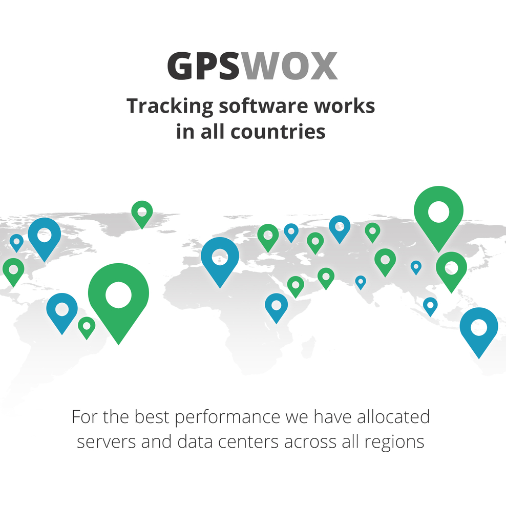 free source code for gps tracking android application