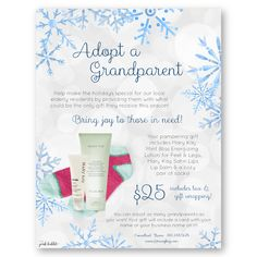 mary kay product order of application