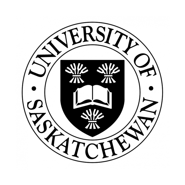 university of saskatchewan application deadline