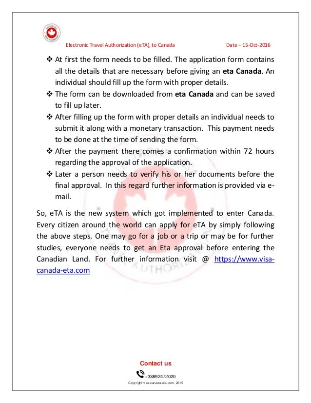 where can i get canadian passport application forms